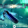 Resogun (PS4) Review