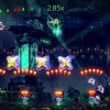 Resogun DLC Dropping In June