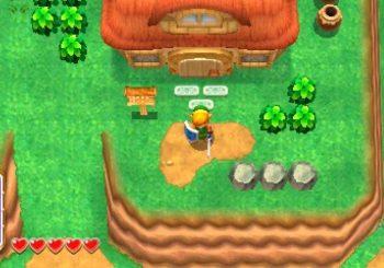 Hiromasa Shikata Says 60 FPS Isn't A Sure Thing For Future Zelda Games