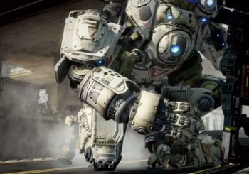 Geoff Keighley Releases The Final Hours Of Titanfall App