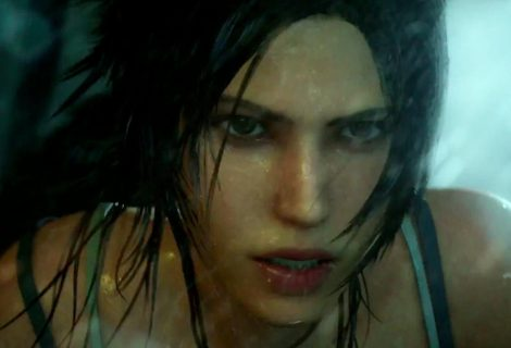 Why Tomb Raider Definitive Edition Still Costs Full Price