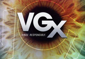 VGX 2013 Earned 1.1 Million Viewers Worldwide