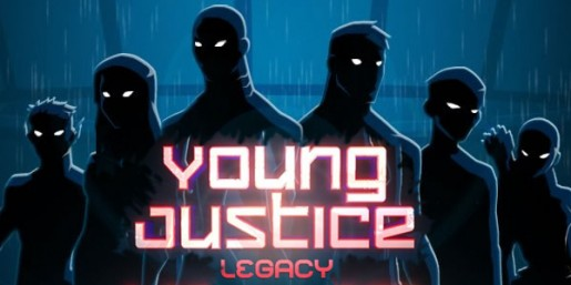 Young Justice Legacy (1)