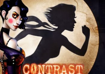 Contrast (PS4) Review