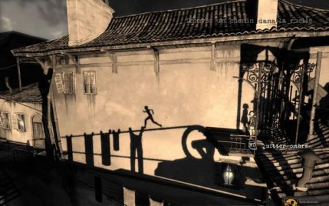 contrast-pc-game-screenshot-2