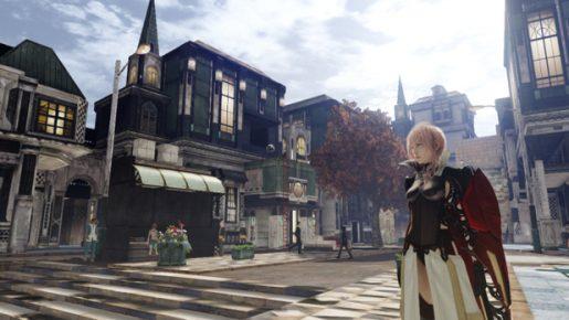 gaming-lightning-returns-screenshot-2