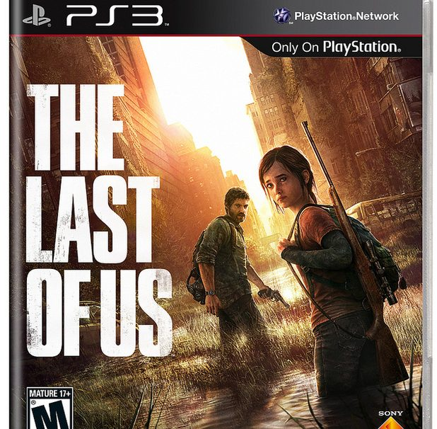 Three PlayStation 3 Exclusives Discounted By $20 This Week At Best Buy