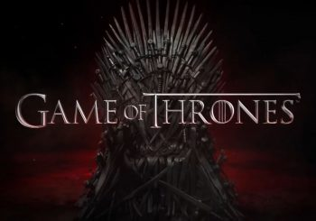 VGX 2013: Game of Thrones coming from Telltale Games