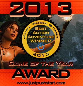 goty_2013_action-adventure_award