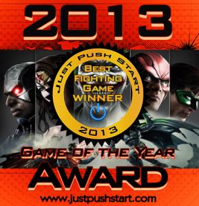 goty_2013_fighting_award