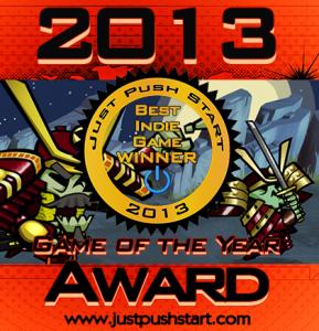 goty_2013_indie_award