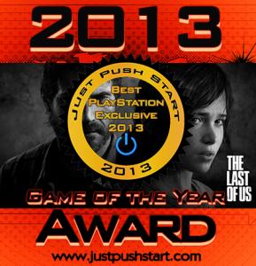 goty_2013_playstation_exclusive_award