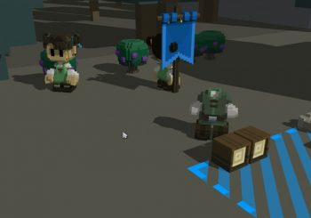 Stonehearth Alpha To Be Released Before 2014