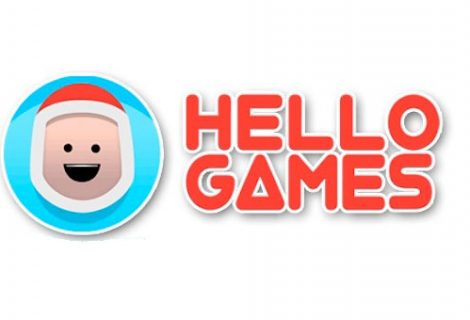 Hello Games Hit By UK Floods