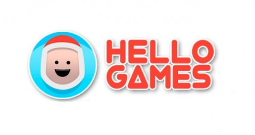 hello-games-logo