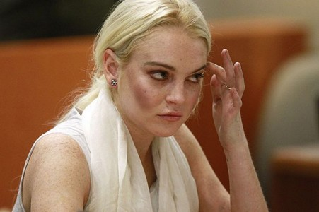 lindsay-lohan-attends-her-progress-hearing-at-the-airport-branch-courthouse-in-los-angeles-pic-pa-398381151-86687