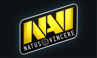 Na'Vi Wins The DOTA 2 ASUS ROG DreamLeague