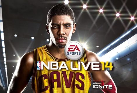 Don't Ever Buy NBA Live 14