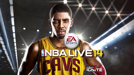 nba-live-14-cover-athlete-announcement-trailer