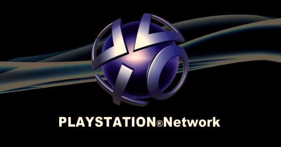 Sony resets some PSN passwords due to irregular activity