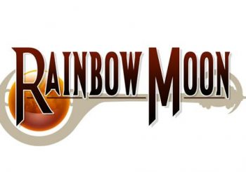 Rainbow Moon (PS Vita) Review