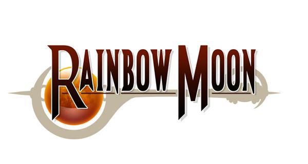 Rainbow Moon (PS Vita) Review