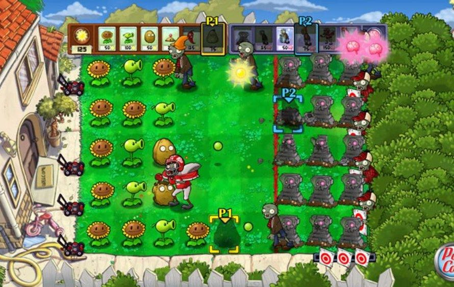 Xbox Live marks down PopCap games today only