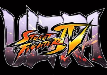 New Ultra Street Fighter IV Character Is Female