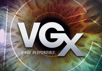 Reminder: VGX held tonight at 6 pm ET