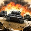 World of Tanks Xbox 360 Edition beta up now