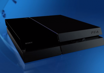 PlayStation 4 (PS4) Hardware Review