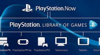 PlayStation Now Beta Invites Are Arriving Now For PlayStation 3
