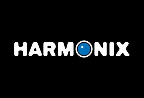 Harmonix's Xbox One Game Already Canceled