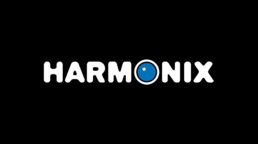 190202-harmonix-logo