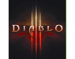Rumor: Diablo III Coming To Xbox One