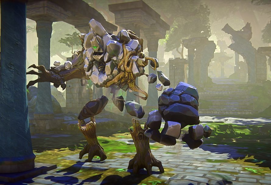 Sony Online Entertainment Names 2014 'The Year of Everquest'