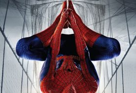 The Amazing Spider-Man 2 Game Cover Art Unveiled With New Trailer