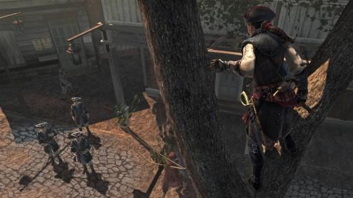 Assassins Creed Liberation HD (4)