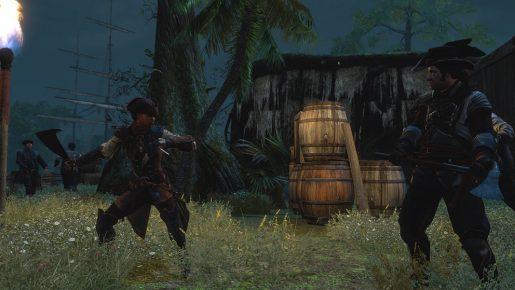Assassins Creed Liberation HD (6)