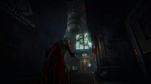 Castlevania Lords of Shadow 2 (11)