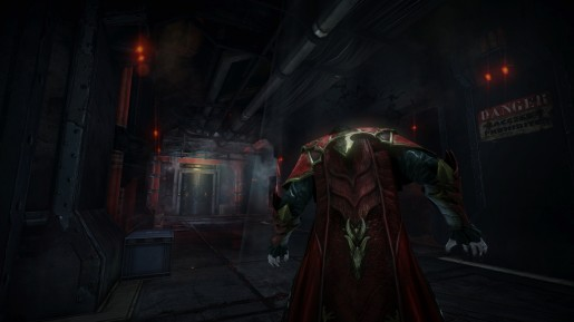 Castlevania Lords of Shadow 2 (6)