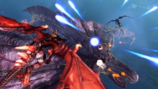 Crimson Dragon (6)
