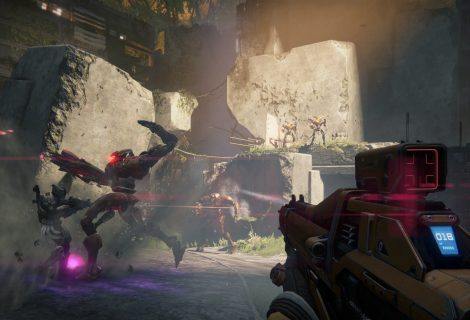 Destiny Save Files Can Transfer To Next Gen Consoles