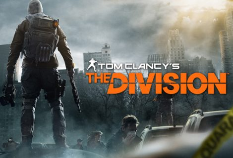 This Week's New Releases 3/7 – 3/13; The Division, Hitman and Other Things