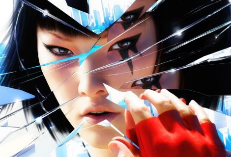 Mirror's Edge Sequel Will Not See Return Of Original Writer