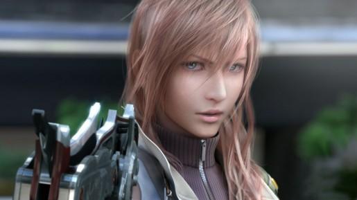 Final Fantasy XIII (4)