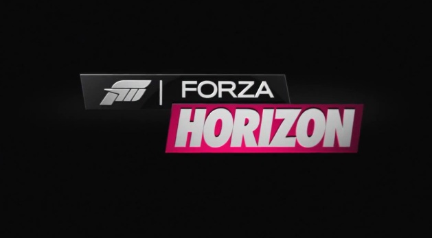Rumor: Forza Horizon Is Driving Onto Xbox One In 2014