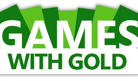 Games with Gold Will Be Better In The Future Says Microsoft