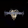E3 2015: Kingdom Hearts III Gameplay Shown at E3; Unchained Chi Heading to the West