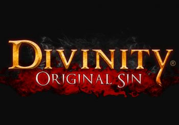 Divinity: Original Sin Available from Steam Early Access